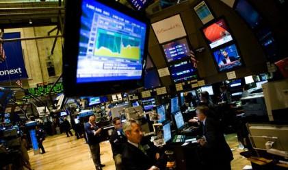 Четири компании от BG40 с ръст от над 10% през януари