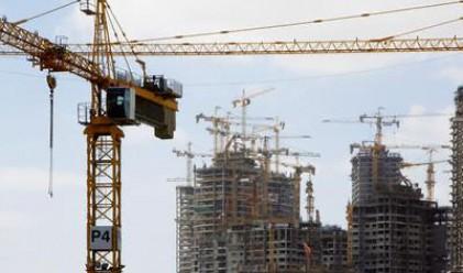 Capital Fort ще е втората най-висока сграда в София