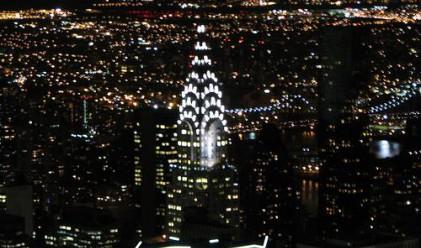 Интересни факти за небостъргачите