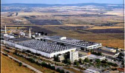 Алкомет с печалба от 1 млн. лв. за 2009 г.