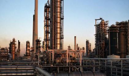 Нефтохим спира до март за ремонт