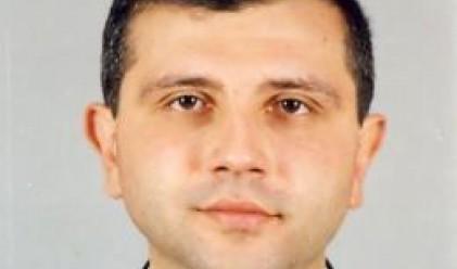 Съученик на Дянков поема хазарта