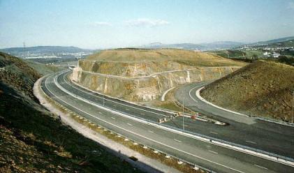 Българи фаворити да строят