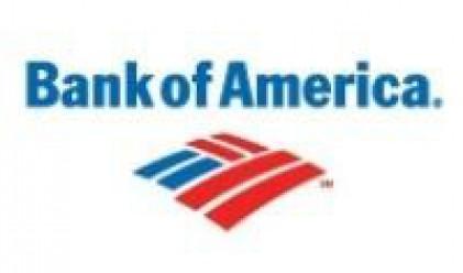 Bank of America ще раздаде над 4 млрд. долара бонуси