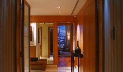 Ръст в цените на луксозните имоти в Лондон през януари
