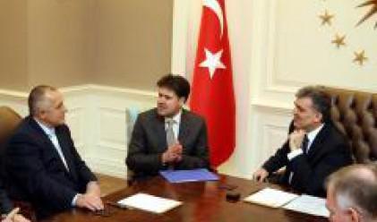 Кутев: Борисов е опериран срещу деликатност и дипломация