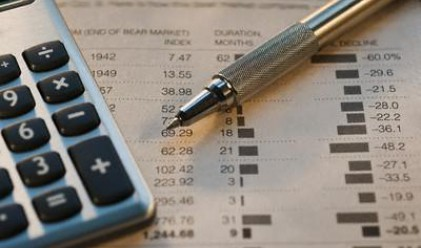 Акциите на ЦКБ най-ликвидни за седми пореден месец
