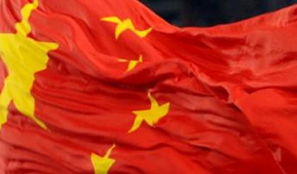 Икономическият ръст в Китай ражда балони