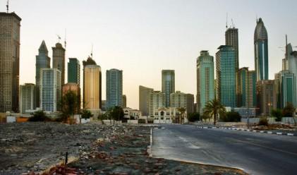 Dubai World ще поиска 6-месечно замразяване на дълговете си
