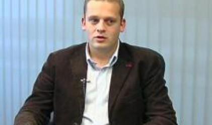 С. Въртигов: Пазарите са затаили дъх за новини около Гърция