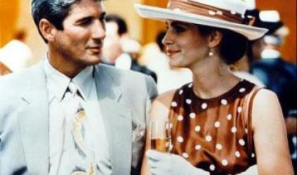 Най-печелившите филмови двойки