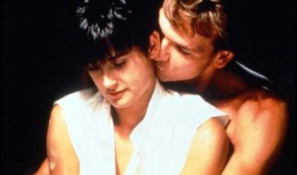 Кой е най-романтичният филм на всички времена?