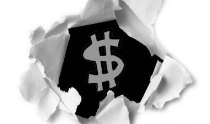 Инвеститорите теглят от фондовите на развиващите се пазари