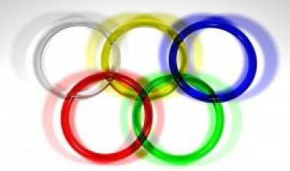 Зимната Олимпиада във Ванкувър започна