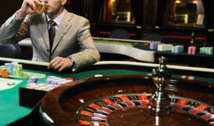 Първо казино отвори врати в Сингапур
