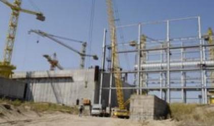 Строежът на АЕЦ Белене няма да бъде спрян