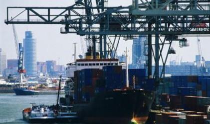 Индустриален Холдинг България търси 20 млн. лв.