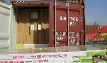 Проверяват складове на производители и вносители на цигари