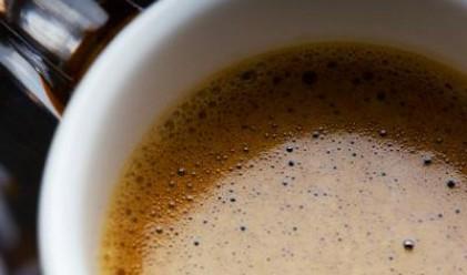 Приходи от 300 млн. франка от Nescafe Dolce Gusto