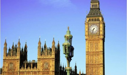 Нова икономическа криза заплашва Великобритания