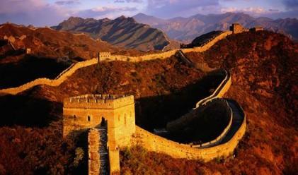 Инвеститорите се застраховат срещу спад в Китай