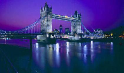 Най-привлекателните градове за инвеститорите