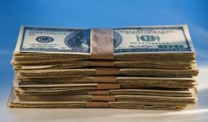 Д. Попов: 2 млрд. долара минаха през куфарчета