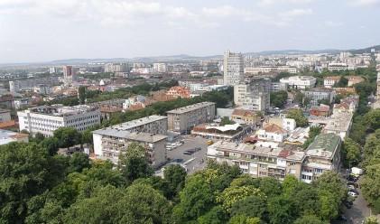 София и Стара Загора в класация на градовете на бъдещето