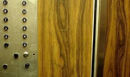 Поне 60% от старите асансьори у нас не са безопасни