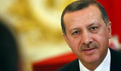 Замериха с обувка премиера на Турция