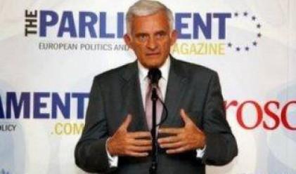 Бузек: България може да е член на еврозоната след 3 г.