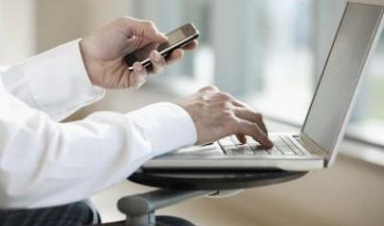 Над 1.7 млрд. души по света използват интернет