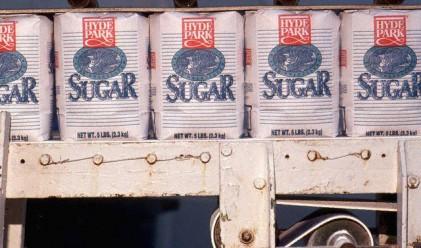 Захарни заводи продаде дела си в Аграна България