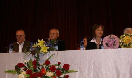 Костадинов: Има съмнения, че Емин е трябвало да убие Доган
