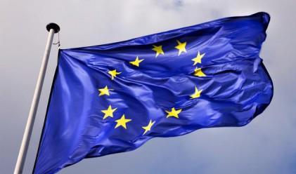 ЕК: Икономиката на ЕС се възстановява бавно след кризата