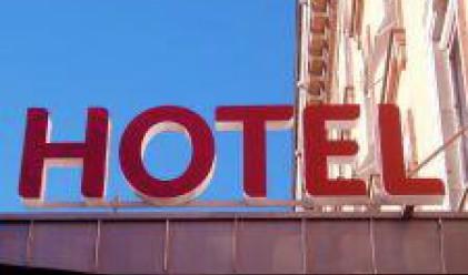 9 ипотекирани хотели се продават на търг през март