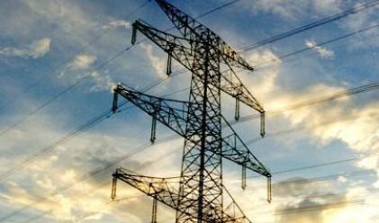 Е.ОН иска с 8.81% средно по-висока цена на тока