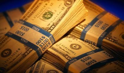 Колко лесно се харчат парите на данъкоплатците?