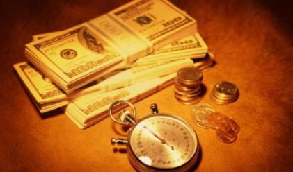 Рязко се увеличава броят на делата срещу длъжници