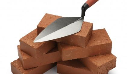Топ 10 на строителните фирми в България