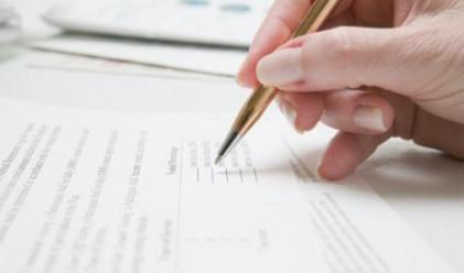 Безработните подават здравна декларация до 30 юни
