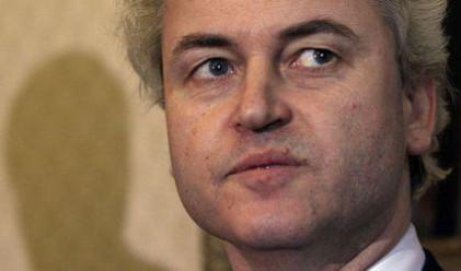Холандски депутат предложи депортиране на българи и румънци