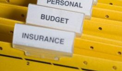 В Румъния се готвят за двуцифрен спад в общото застраховане