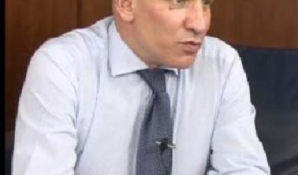 Л. Хампарцумян: 4% е устойчив растеж за България