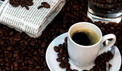 Любителките на кафето по-бързо се издигат в кариерата