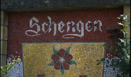 Румъния удари България за Шенген