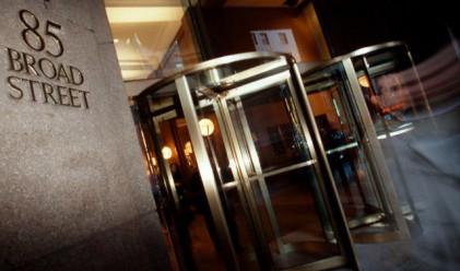 Банкерите в САЩ ще чакат бонусите 3 гoдини