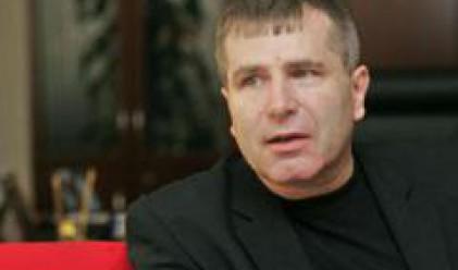 Кандидатът за Кремиковци бил човек на Ковачки