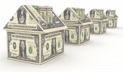 Доларът със загуба спрямо основните валути