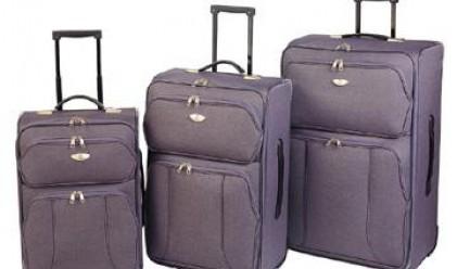 Ще глобяват превозвачите за багаж без разписка